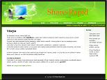 Share-Rapid.com