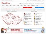 Lives.cz