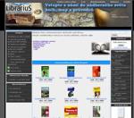 librarius.cz